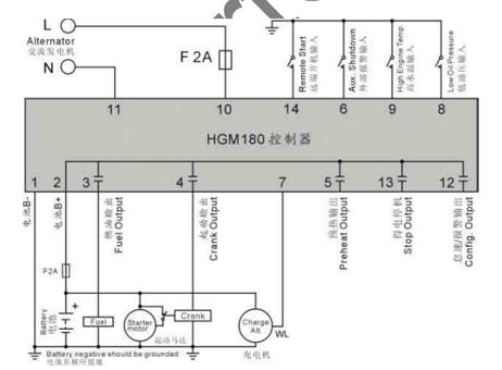 1497853644371536 control system smartgen controller wiring diagram at gsmportal.co