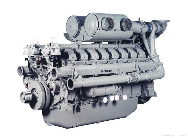Perkins Engine Victory-P1.jpg