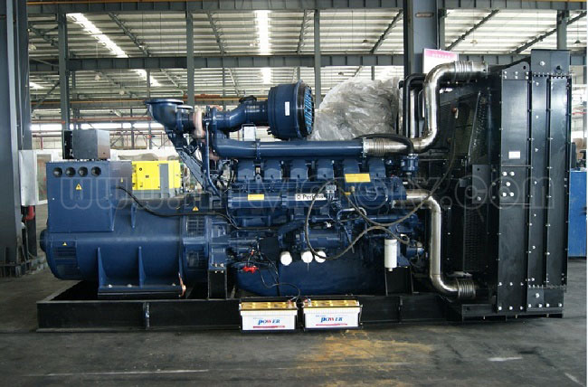 Perkins Engine Generator-P4.jpg
