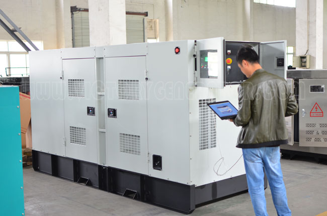 Victory Generator exported to Mongolia-4.jpg