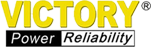 Diesel Generator, Generator Set Supplier|Victory Power Technology Co., Ltd.