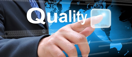 Quality Assurance Department